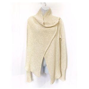 360 Sweater